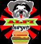 Alfi Burger - Belépés
